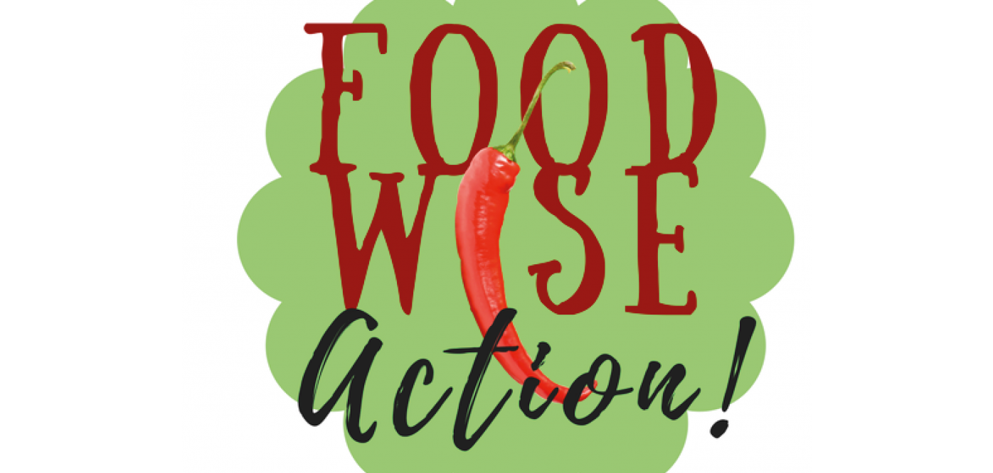 FoodWiseAction