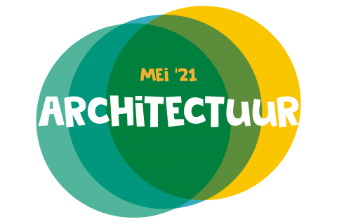 WaW cover architectuur